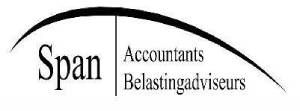 Span Accountants / Belastingadviseurs-logo